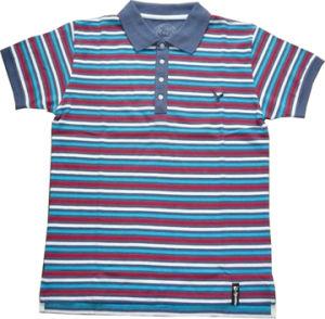 T-Shirt -01