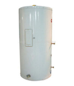 Solar Storage Tank (300L copper coil tank) pictures & photos