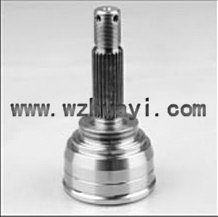 Outer Auto C. V. Joint for Hyundai HY-001 pictures & photos