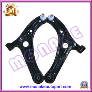Suspension Parts Control Arm for Toyota (48068-59035, 48069-59035) pictures & photos