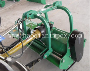 Dual Direction Bush Cutter with CE