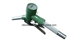 Automatic Fuel Nozzle (LLY)