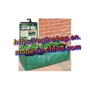 Plant Grow Bag Garden Bag