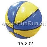 Basketball (15-202)