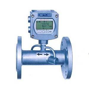 Ultrasonic Water Meter (UFM-100W) pictures & photos