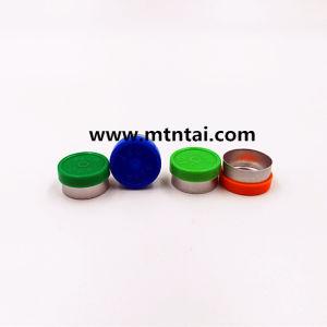 13mm Flip off Seals for Medical Vials pictures & photos