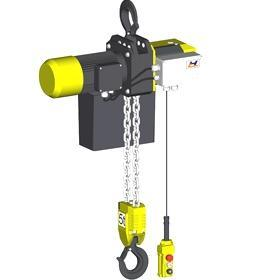 Hoist pictures & photos