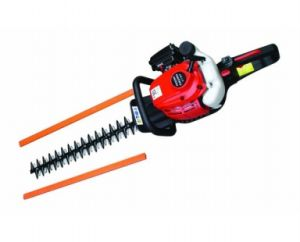 Gasoline Hedge Trimmer (HT600) pictures & photos