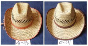 Cowboy Hat pictures & photos