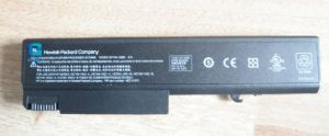 Original Hstnn-Xb24 Laptop Battery for HP 6535b 6535 6530 pictures & photos