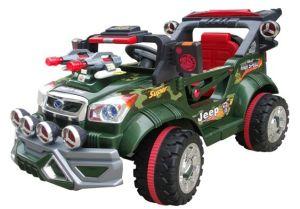 Children′s Vehicle - 6