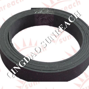 Mould Brake Lining Roll