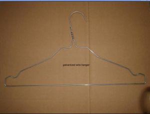 """16""""13G Galvanized Notchend Hanger pictures & photos"""