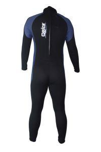 2015 Custom Design Neoprene Wetsuit Diving Wetsuit pictures & photos