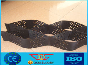 HDPE Geocell 1.0mm