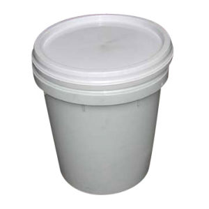 Plastic Injection Mold/Mould for All Kinds of Pail for Packing pictures & photos