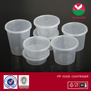 Food Container - 8 pictures & photos