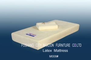 Foam Visco Memory Foam Mattress pictures & photos