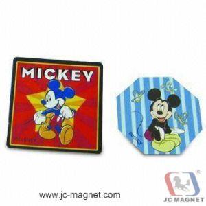 High Quality Refrigerator Souvenir Magnet pictures & photos