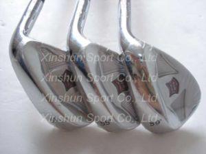 Golf Set, Golf Wedges Set (XR)