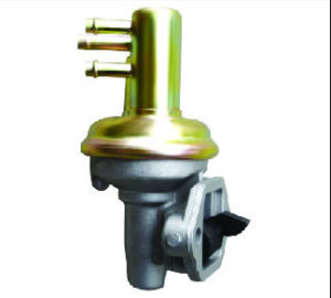 Mechanical Fuel Pump (HZH-081)
