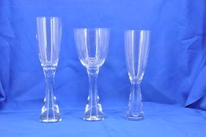 Stem Glass (SG-2349)