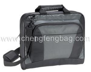 Computer Bag (CF-C3)
