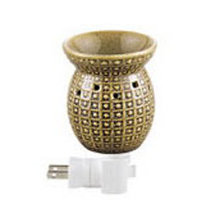 Plug in Night Light Warmer (Style#8664) pictures & photos