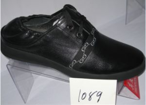 Men Casual Shoes 1089
