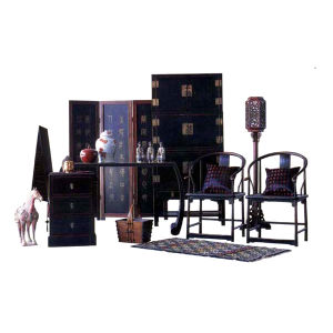 rustic style of chinese antique furniture mf 001 asian style furniture asian