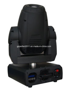 575W Moving Head Light (20CH)