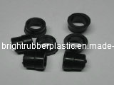 High Quality EPDM Rubber Bushing Part pictures & photos