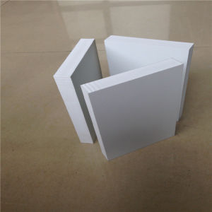 Best Quality UV Printing PVC Free Foam Board pictures & photos