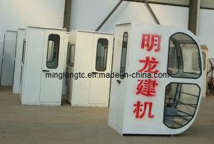 Tower Crane Cab pictures & photos