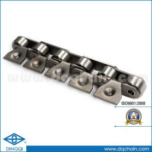 Large Roller Conveyor Chain