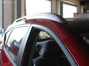 Tucson Ix35 Roof Rack/Roof Bar