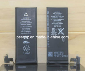 Mobile Phone Battery with High Quality for iPhone 4S, Phone Accessories pictures & photos
