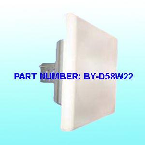 5.8GHz Antenna High Gain 22dBi pictures & photos