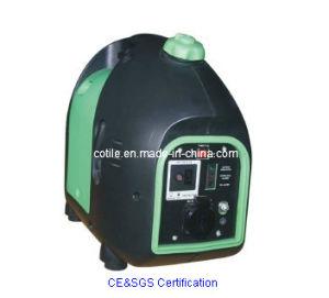 G1000I Gasoline Generator