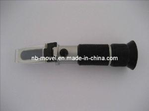 Portable Refractometer (VBR) pictures & photos