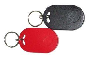 Proximity ID Card/RFID Card/Key Tag