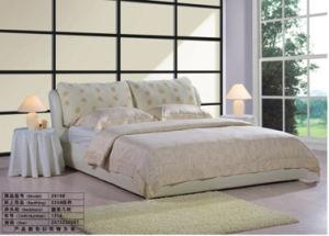 Sofa Bed 2618#