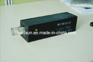 High Voltage Modular pictures & photos