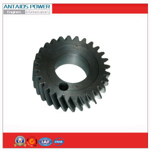 Deutz Engine Parts - Deutz 912 Parts Crankshaft Gear pictures & photos
