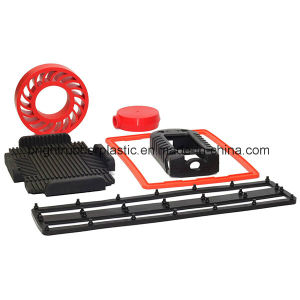 High Quality Silicone Molded Products pictures & photos