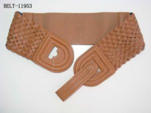 Fashion Belt (BELT-11953)