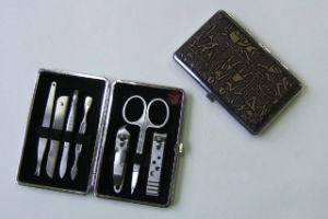 Manicure Sets (FR-01)