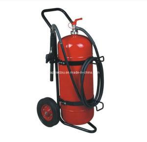 Fire Extinguisher F