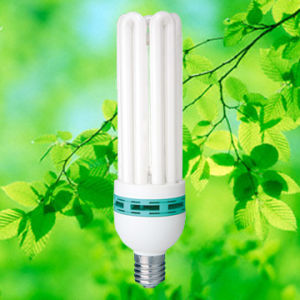 U Shape - 5U / 75 - 120W - Energy Saving (ZY55)