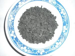 Carbonized Material-4
